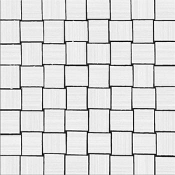 Polcolorit Parisien Bianco D мозаика