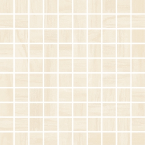Polcolorit Relax Beige мозаика