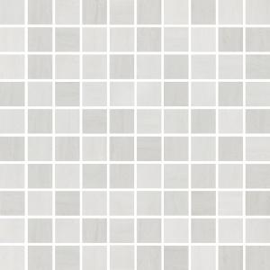 Polcolorit River мозаика