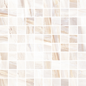 Polcolorit Savana мозаика