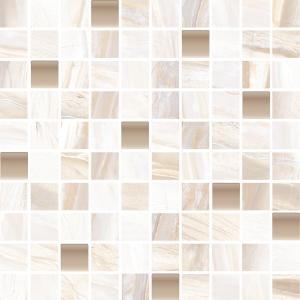 Polcolorit Savana Szklo мозаика