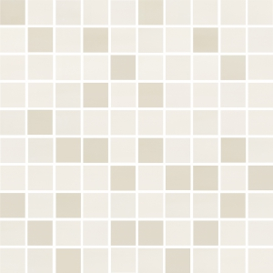 Polcolorit Savio мозаика