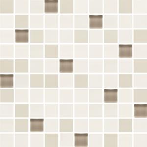 Polcolorit Savio Szklo мозаика