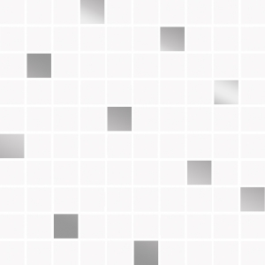 Polcolorit Yeti Bianco мозаика