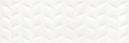 Paradyz Elia Bianco Struktura A плитка