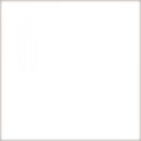 Polcolorit Juve Bianco плитка напольная