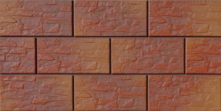 Cerrad Kalahari фасадный камень