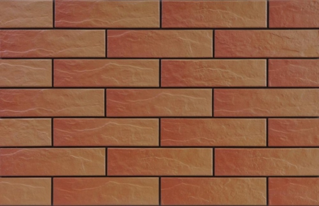 Cerrad Kalahari Rustic плитка