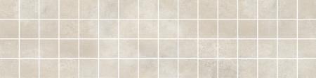 Polcolorit Metro Beige мозаика напольная