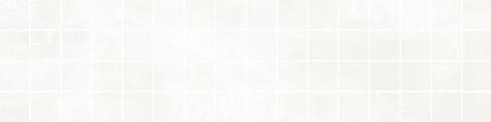 Polcolorit Metro Bianco мозаика напольная