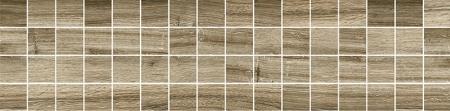 Polcolorit Sherwood Bronzo мозаика