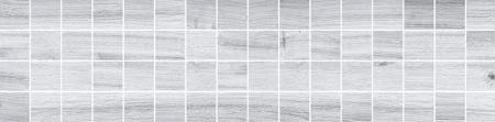 Polcolorit Sherwood Grigio мозаика