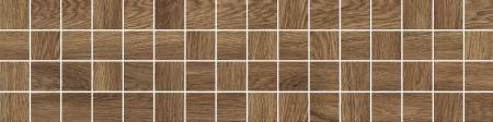 Polcolorit Amazonia Bronzo мозаика