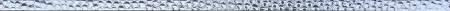 Polcolorit Alaska Srebrna бордюр