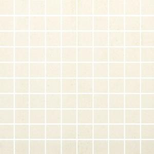Polcolorit Loft Beige мозаика