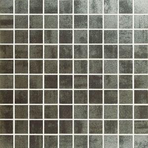 Polcolorit Loft Silver мозаика