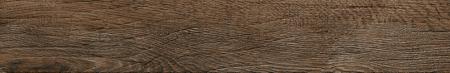 Meissen Legno Rustico Brown плитка
