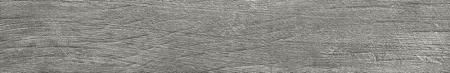 Meissen Legno Rustico Grey плитка