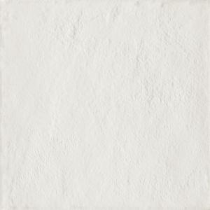 Paradyz Modern Bianco Gres Struktura плитка