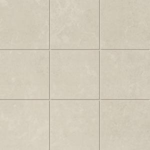 Tubadzin Concrete 1 мозаика