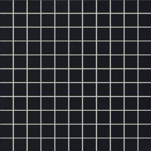 Tubadzin Gray мозаика