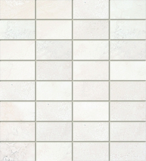 Tubadzin Alabastrino 1 мозаика