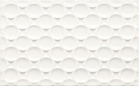 Paradyz Martynika Bianco Struktura плитка