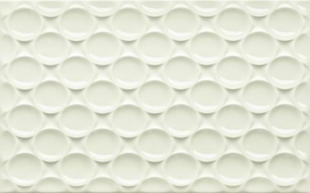 Paradyz Martynika Mint Struktura плитка