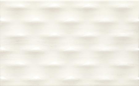 Paradyz Nati Bianco Struktura плитка