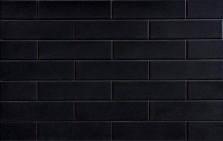 Cerrad Nero плитка