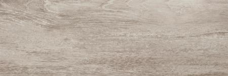 Paradyz Pandora Grafit Wood плитка