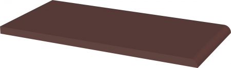 Paradyz Natural Brown подоконник