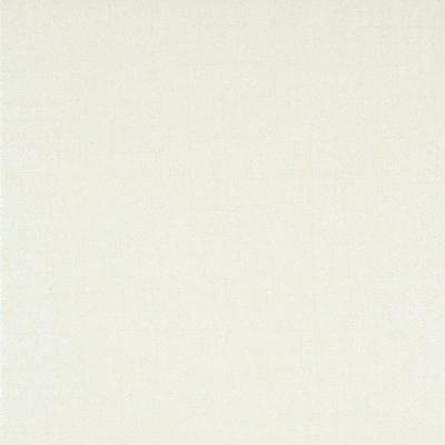 Polcolorit Brillante Krem Lappato плитка напольная