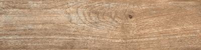 Polcolorit Foresta Beige плитка напольная