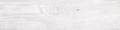Polcolorit Foresta Bianco плитка напольная