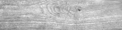 Polcolorit Foresta Grigio плитка напольная