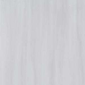 Polcolorit Arco Grigio плитка напольная