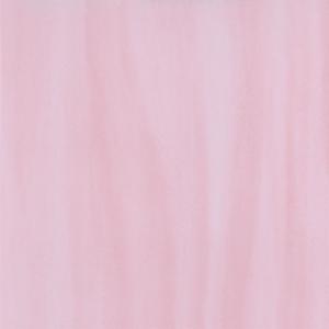 Polcolorit Arco Lila плитка напольная