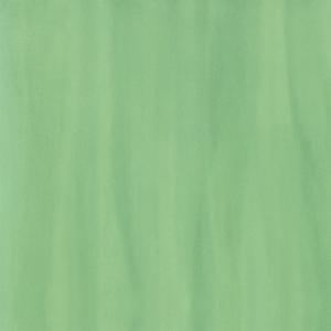 Polcolorit Arco Verde плитка напольная