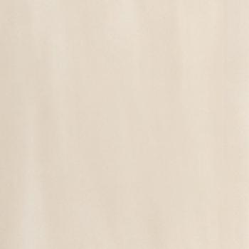 Polcolorit Dream Beige плитка напольная