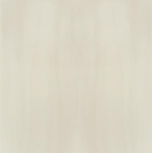 Polcolorit Savio Beige Ciemna плитка напольная