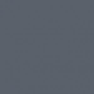 Polcolorit Grigio Universal плитка напольная