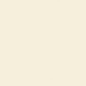 Polcolorit Beige Universal плитка напольная