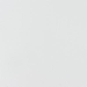 Polcolorit Versal Bianco плитка напольная