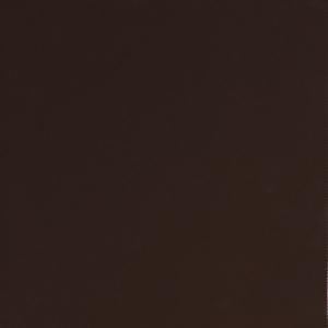Polcolorit Versal Marrone плитка напольная