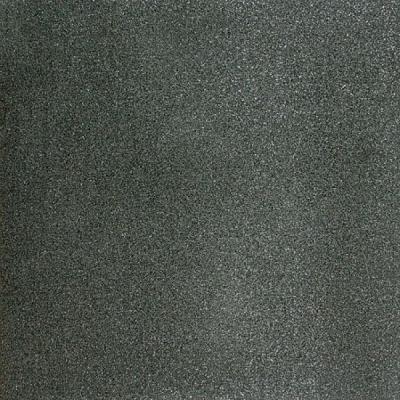 Polcolorit Brillante Nero Lappato плитка напольная