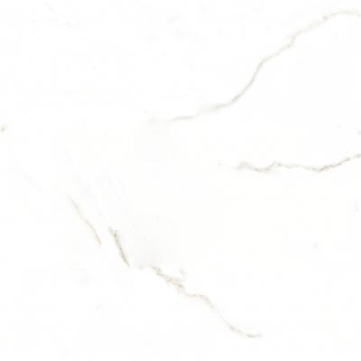 Polcolorit Calacatta Bianco плитка напольная