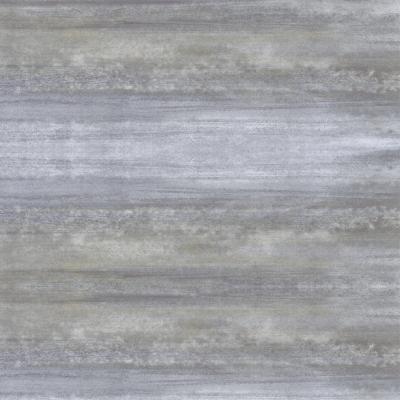 Polcolorit Eliseo Grafit плитка напольная