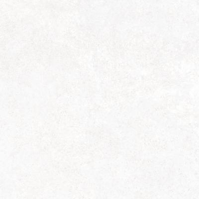Polcolorit Eterna Beige плитка напольная