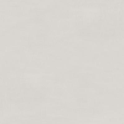Polcolorit Fumat Beige Ciemna плитка напольная